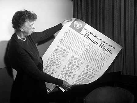 Eleanor_Roosevelt_and_Human_Rights_Declaration