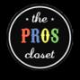 pros_logo2