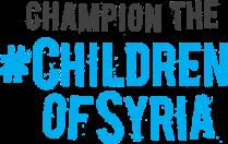 ChampionTheChildren_Logo