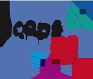 acaps-logo-new